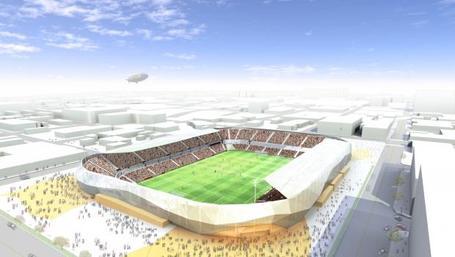 Stadium_image_medium