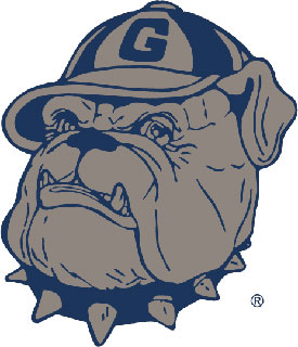 Belmont Bruins @ Georgetown HOYAs GameThread, Mar 16, 2012 3:10 PM ...