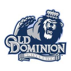 OldDominion