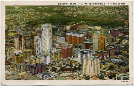 Houston19221_medium