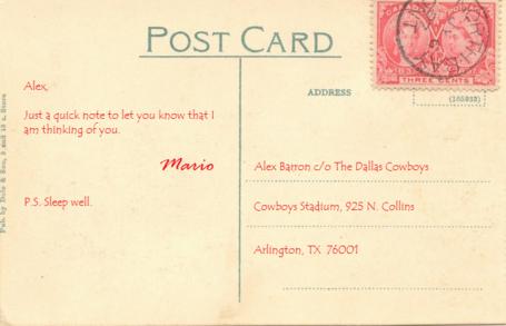 Postcardback1_medium