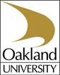 Oakland_medium