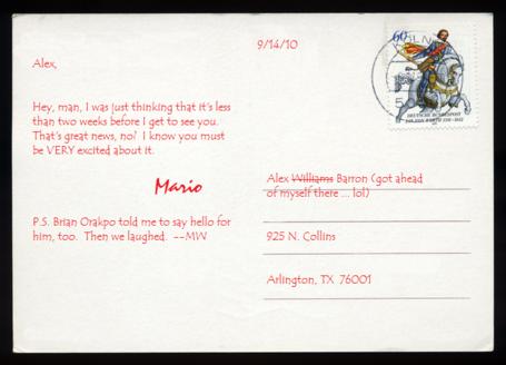 Postcardback2_medium