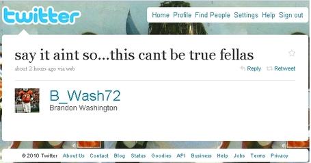 Bwash3_medium