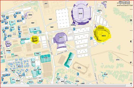 East_campus_map_medium