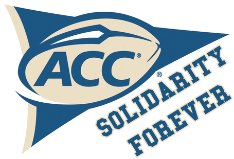 Acc_solidarity_medium