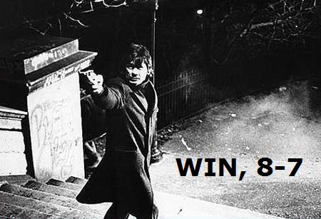 Win__8-7_medium