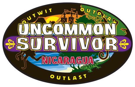 Uncommonsurvivor21-logo_medium
