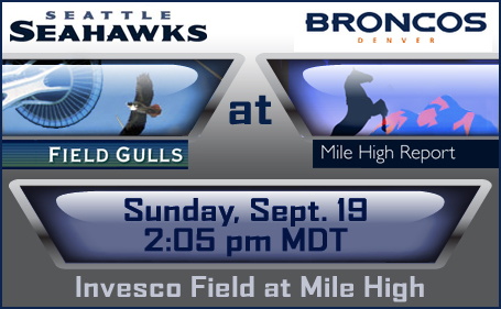 Seahawksvbroncos2_medium