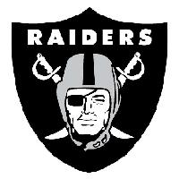 Raiders_logo__200x200__medium