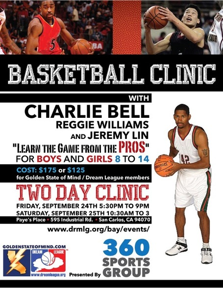 Charlie-bell-jeremy-lin-reggie-williams-clinic_medium