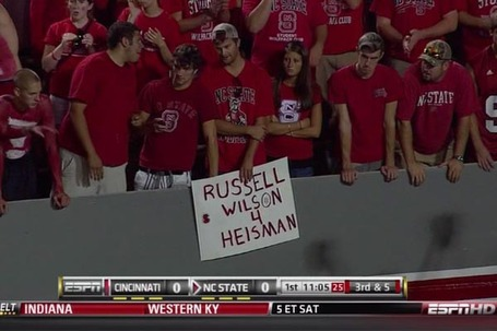 Wilson4heisman_medium