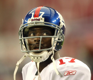 Plaxico_burress_medium