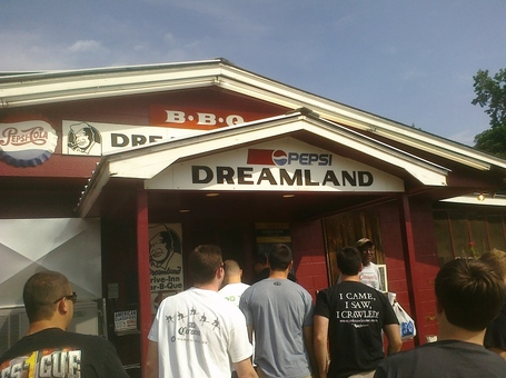 Alabama_dreamland_exterior_medium
