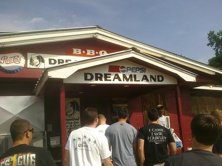 Alabama_dreamland_exterior_medium