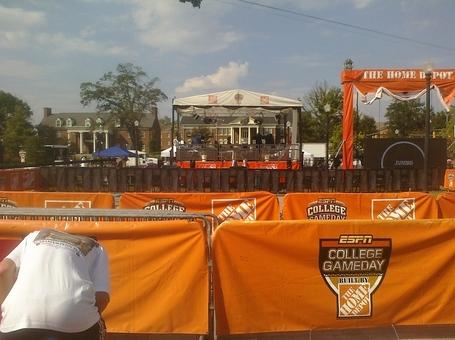 Alabama_gameday_fratbackground_medium