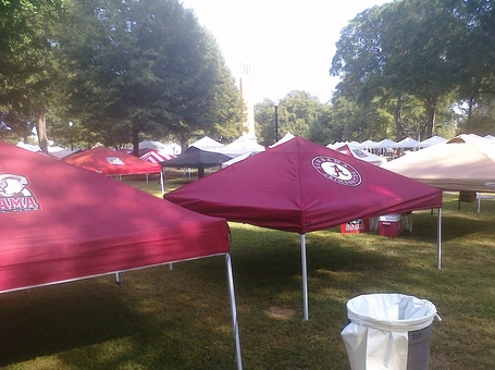 Alabama_tailgate_canopies_medium