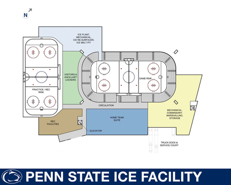 Ice-facility-floor-plan-091710_medium