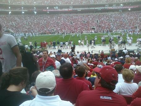 Alabama_stadium_seats_medium