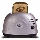 Thumb_17650_minnesota-wild-toaster_medium