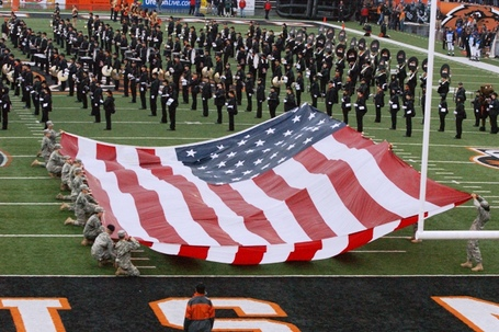 Military_day_and_largest_band_medium