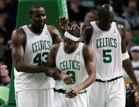 Celtics-rondo-perkinds-kg_medium