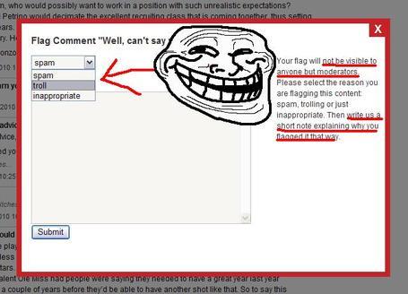 Trollface_medium