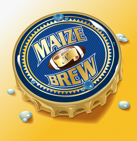 Maizenbrew_logo_medium