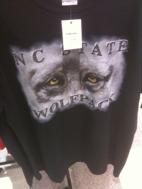 Nc-state-sad-wolf-t-shirt_medium