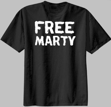 Freemartyss_medium
