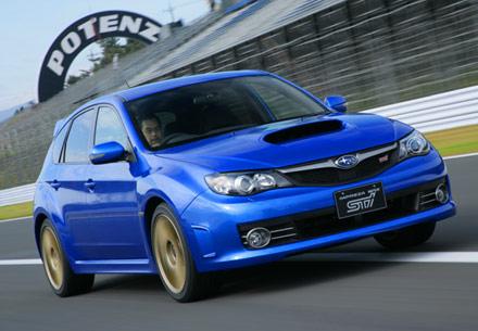 Subaru_wrx_sti_medium