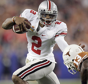 Terrelle_pryor_medium
