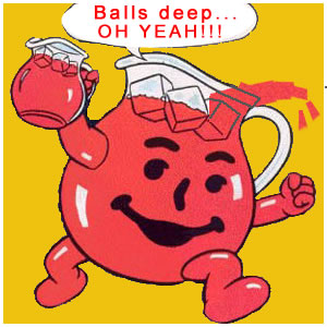 Koolaid-texans_medium