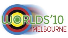 Worlds10_medium