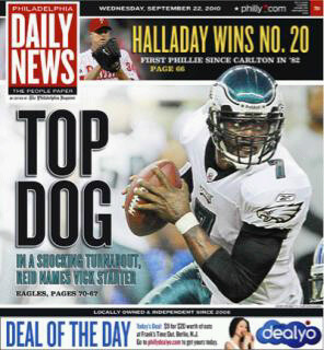 Vick_philly_news_medium