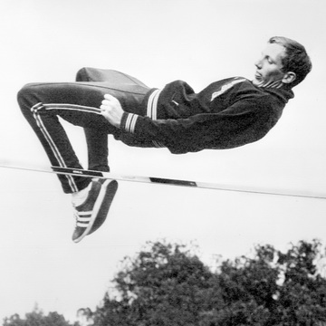 Dick_fosbury_medium