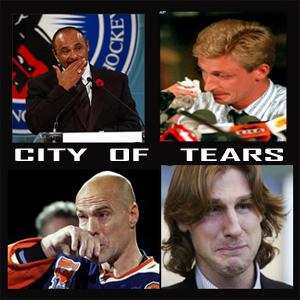 Oilers_city_of_tears_medium