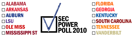 Powerpoll2010logo_medium