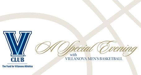Waldorf_basketball_medium