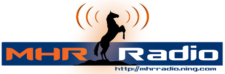 Mhr-radio4_medium