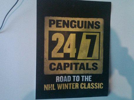 Penguins_caps_medium