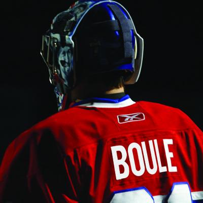 Price_boule_medium