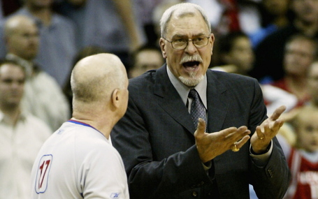 Philjackson_medium