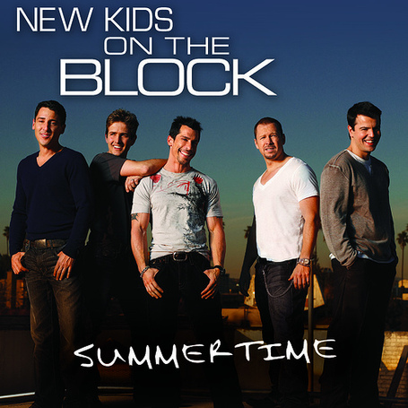 Nkotb_summertime_medium