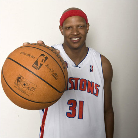 Charlie_villanueva_jersey_medium