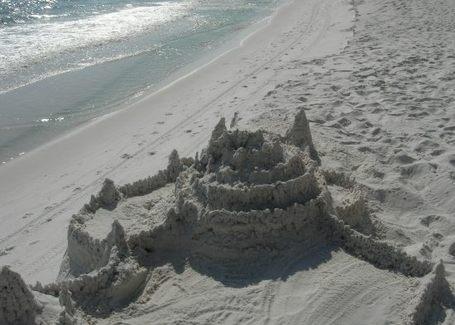 Rather_be_at_the_beach_medium