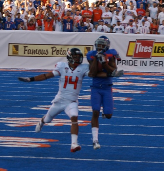 Titus_young_jordan_poyer_medium