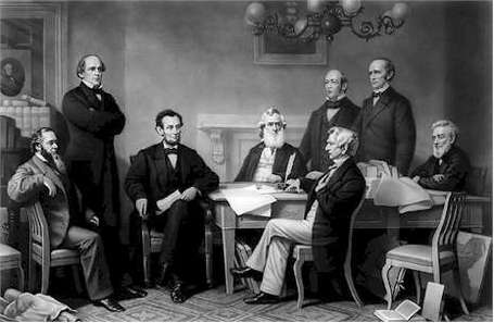 Emancipation_proclamation_medium