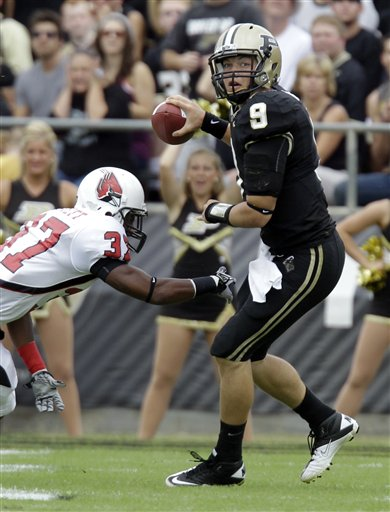 46487_ball_st_purdue_football_medium