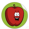 Sticker_apple_medium